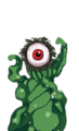 Tentacle monster.png