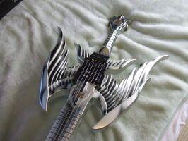 Swordguitar5