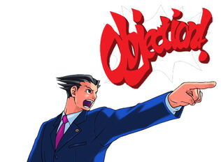 Phoenix-wright-objection