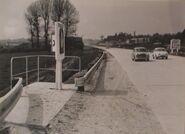 A6 1960 Signalisation12
