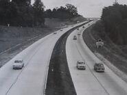 A6 1960 Signalisation7