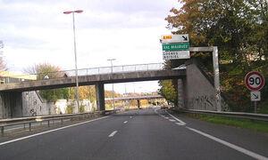 A199-Val Maubuée.jpg
