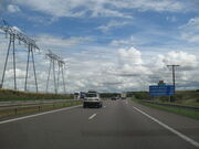 A 4 Metz vers Saint-Avold (3).JPG