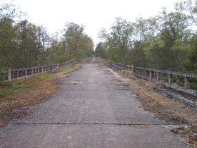 N44 Déviation St Quentin - pont2
