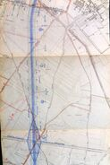 A6 1936 EUP75 détail C