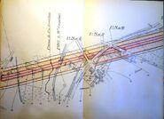 A6 1936 EUP78 détail2 Petit-Vaux