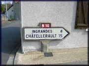 86 Dangé-St-Romain flèche N10.jpg