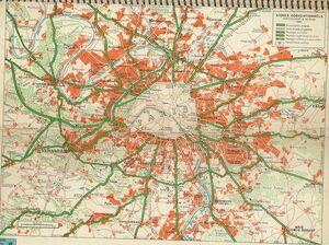 Autoroute du Sud - Après-guerre.jpg