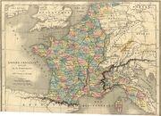 France-Empire