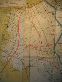A5 1971 Val de Marne