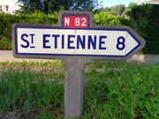 42 La Fouillouse ex-N82xD10.JPG