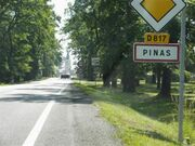RN117 Pinas.jpg