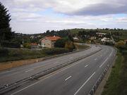 N88 Pont-Salomon 5