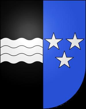 Canton d'Argovie
