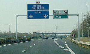 A81 Laval.jpg