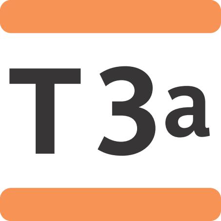 T3a Paris