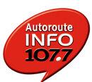 Autoroute Info