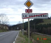 RN82 LaVersanne.jpeg