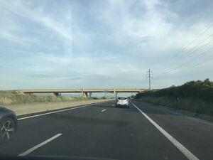 A749 - Pont sur la rocade de Valence.jpg