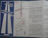 A10 - Construction Palaiseau - La Folie-Bessin 1