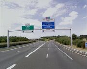 Début de l'A84 à Rennes.jpg