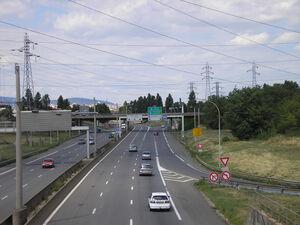 N383 Gerland.jpg