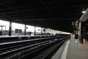 RER C 3