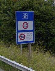 Limitation de vitesse de l'A20 à Limoges.jpg