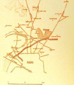 Autoroute du Nord 1934 - Schema.jpg