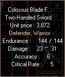 File:Colossus Blade F3.jpg
