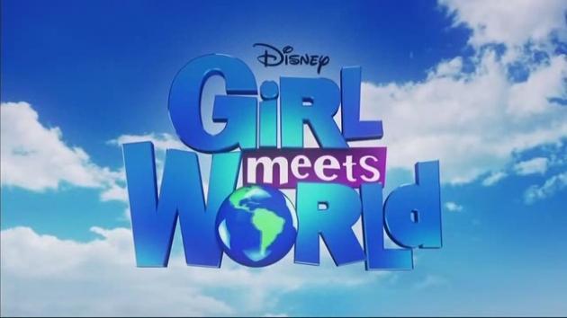 File:Girl-meets-world.jpg