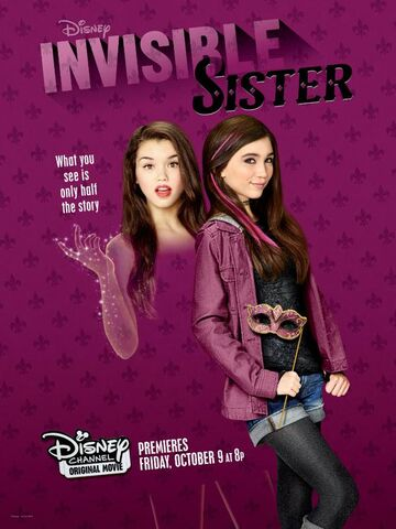 File:Invisible Sister Poster.jpg