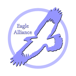 Sigla Eagle Alliance.png