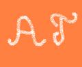 Logo AT.png