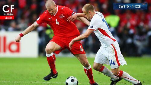 Grafica cnl de fotbal euro 2008.jpg