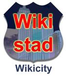 Wikistad