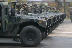 ONA militari.jpg