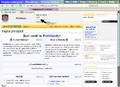 Firefox pe panorama.png