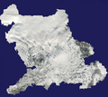 Imagine Satelit Adlibita iarna.png