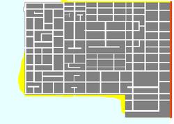 Harta Cantegro.png