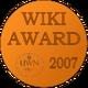 Wiki award bronze.png