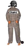 Gevangenis4