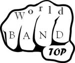 World Top Band