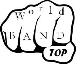 World Top Band