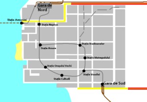 Propunere infrastructura Christianenburg.png