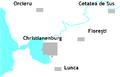 Regiunea Christianenburg.png
