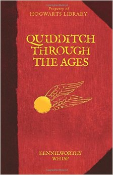File:QuidditchThroughTheAges.jpeg