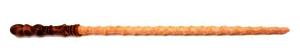 File:Lyra wand.png