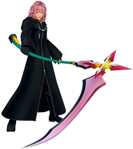 File:Marluxia Days.png