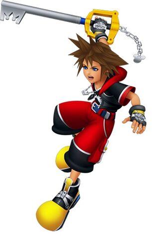 File:Sora 6.jpg